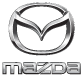 North Harbour Mazda